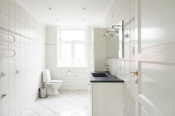 badeværelse_feriehus