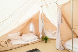 madrasser, dyner og puder 45