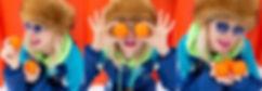 Orange-Trio_horizontal-Jade.jpg
