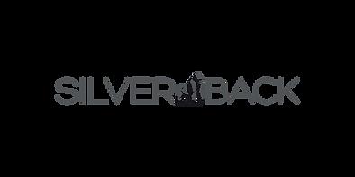 SilverBack-Films-1.png