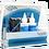 Thumbnail: Brow & Lash Tint Kit-Wholesale
