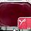 Thumbnail: LYCOJET DESERT ROSE