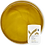 Thumbnail: ACTIVE GOLD STRIP WAX