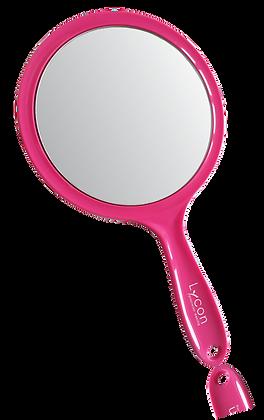 LYCON Mirror-Wholesale