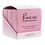 Thumbnail: PINKINI LIGHTENING SERUM BOX(9)-Wholesale