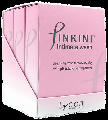 PINKINI INTIMATE WASH BOX (9)-PRO