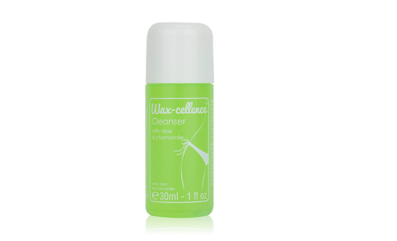 Wax-Cellence Cleanser-PRO