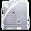 Thumbnail: LYCOTEC WHITE HOT WAX XXX
