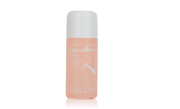 Wax-Cellence Lotion