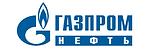 Gazpromneft-logo.png