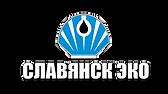 partnr_slavyansk_eco_.png