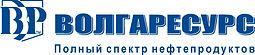 Лого-Волгаресурс.jpg