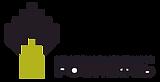 1280px-Rosneft_Logo.svg.png