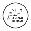 Logo-FA_primary-gray.png