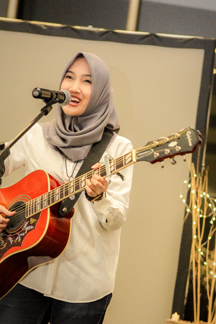 Acoustic Performance - OJK Bandung-8.JPG