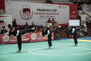 Prabowo Cup 2018-102.jpg
