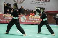 Prabowo Cup 2018-096.jpg