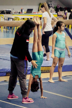 Dian Gymnastics Manila 2018-17.JPG