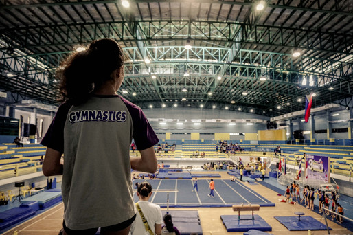 Dian Gymnastics Manila 2018-1.JPG