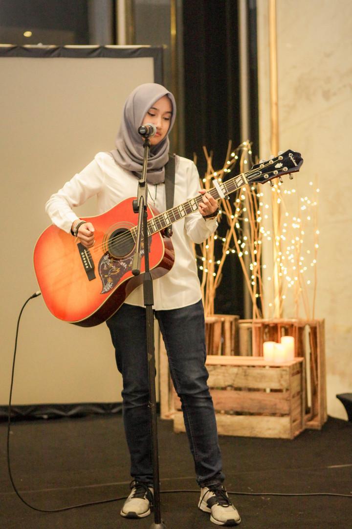 Acoustic Performance - OJK Bandung-5.JPG