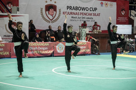 Prabowo Cup 2018-099.jpg