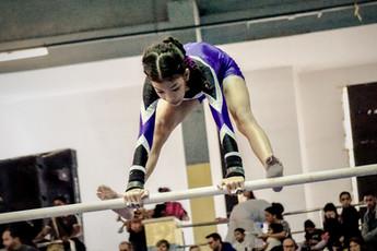 Dian Gymnastics Manila 2018-41.JPG