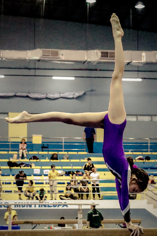 Dian Gymnastics Manila 2018-30.JPG