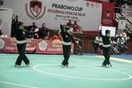 Prabowo Cup 2018-104.jpg