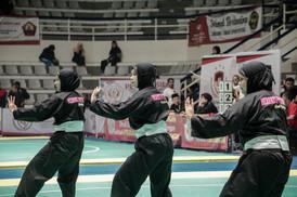 Prabowo Cup 2018-076.jpg