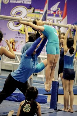 Dian Gymnastics Manila 2018-10.JPG