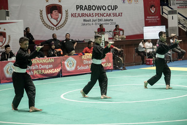 Prabowo Cup 2018-098.jpg