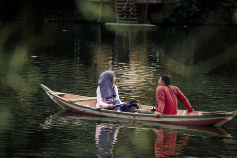Portfolio - Bandung Trip 2016-1.JPG