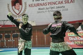Prabowo Cup 2018-086.jpg