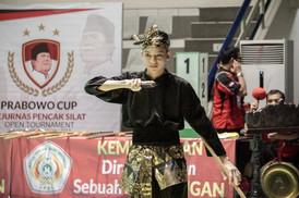Prabowo Cup 2018-070.jpg