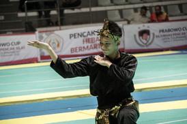 Prabowo Cup 2018-062.jpg