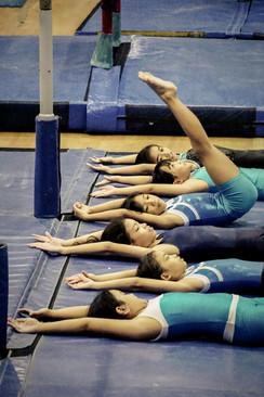 Dian Gymnastics Manila 2018-11.JPG