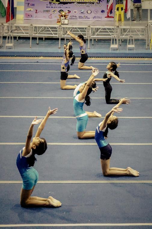 Dian Gymnastics Manila 2018-3.JPG