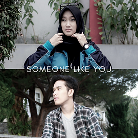 Adele - Someone Like You (Cover Art).png
