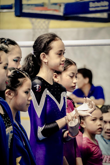 Dian Gymnastics Manila 2018-48.JPG