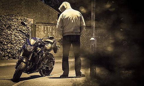 Bike Theft.jpg