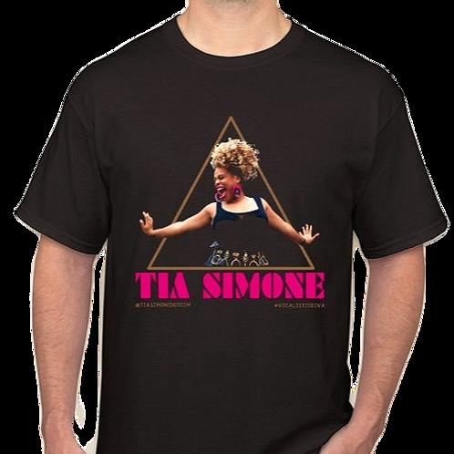 Tia Simone Tee