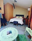 chambre _Viognier _2