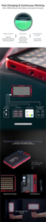 GP01 Online-03.jpg