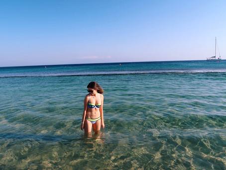 Mykonos - Grécia (Roteiro 2 dias)