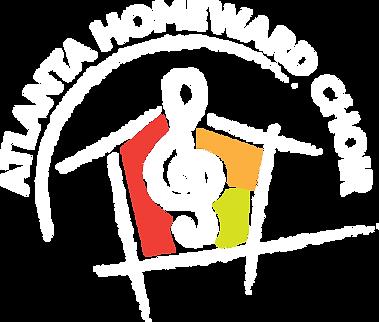 Atlanta Homeward Choir
