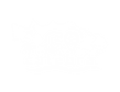 Logo_final_GoCulebra_Negativo.png