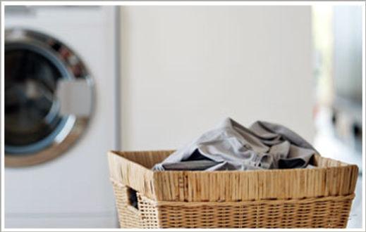 Inside cabinets  Inside fridge  Inside oven  Laundry wash & dry  Interior windows
