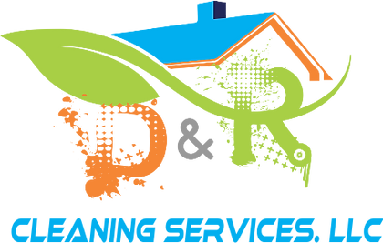 D & R Cleaning Services