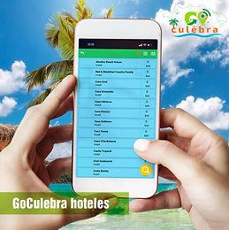 culebra hoteles.jpg