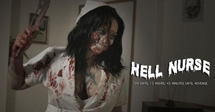 hell nurse trailer image.jpg